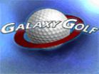 Galaxy Golf Hacked