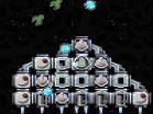 Galaxy Siege Hacked
