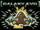 Galaxy Evo Hacked