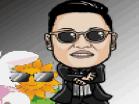 Gangnam Defense War  Hacked