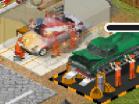 Garage Tycoon Hacked