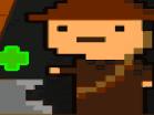 Gem Cave Adventure Hacked