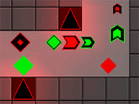 Geometric Tower Defense Hacked