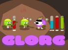 glorgHacked
