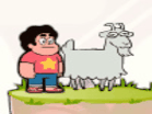 Steven Goat Guardian Hacked