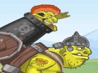 Goblin Launcher Hacked
