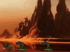 Goblin Defense 2Hacked