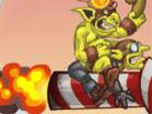 Go Go Goblin 2 Hacked