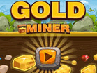 Gold Miner Hacked