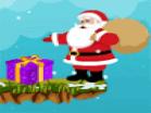 Go Up Santa Hacked