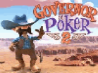 Governor of Poker 2Hacked