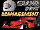 Grand Prix Management Hacked