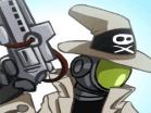 GunBot Hacked