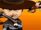 Gunslingers Gold  Hacked