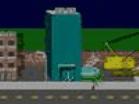 GunMaster Urban Warfare Hacked
