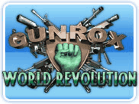 GUNROX: World RevolutionHacked