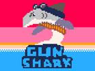 Gun SharkHacked