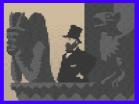 Gentleman Vs Gargoyles Hacked