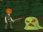 Halloween Hunt 2 Hacked