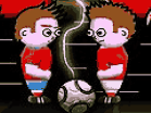 Head Action Soccer World Cup Hacked