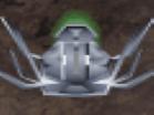 Heavy GunnerHacked