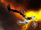 Hell Riders Hacked