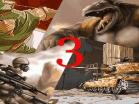 Heroes Battle 3 Hacked