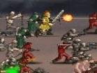 Heroes Battle 5 Hacked