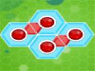Hexagonator Hacked