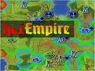 Hex EmpireHacked
