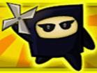 Hidden Valley Ninja Hacked