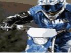 Hillblazer FMX Hacked