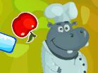 Hippo ChefHacked