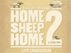Home Sheep Home 2: Lost Underground Hacked