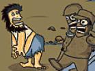 Hobo 4: Total WarHacked
