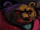 Holy Crap Bears Hacked