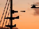Horizon DefenseHacked