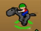 Horse RancherHacked