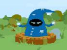 Hostile Ally Defense Hacked