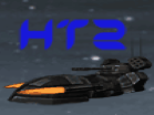 Hover Tanks 2 Hacked