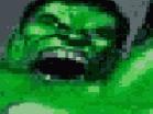 Hulk Smash Up Hacked