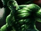 Hulk Madness Hacked