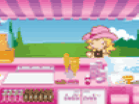 Ice Cream ParlourHacked