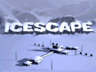Icescape 1 Hacked