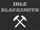 Idle Blacksmith Hacked
