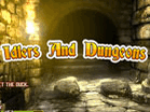 Idlers and Dungeons Hacked