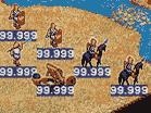 Imperator For RomeHacked