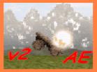 IndestructoTank 2 : AE Hacked