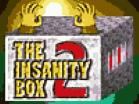 The Insanity Box 2 Hacked