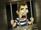 Jailbreak Rush Hacked